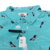 Camisa SPY LIMITED Bird boys - comprar online