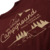 Remera SPY LIMITED Campground - comprar online