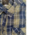 Camisa SPY LIMITED Rondon Boys - comprar online