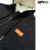 Campera SPY LIMITED Sheep - comprar online