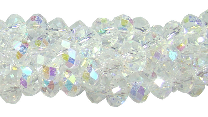 cristal boreal 10mm