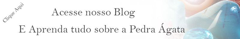 blog pedra agata