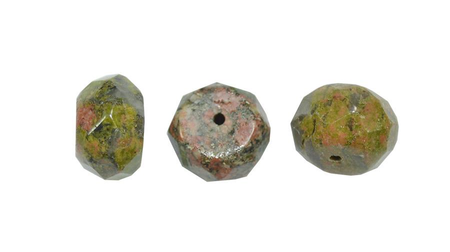 Pedra Unakita