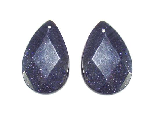 gota de pedra estrela