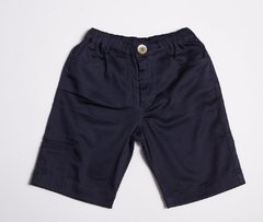 Long shorts - online store