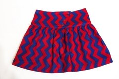 Tribal Skirt - buy online