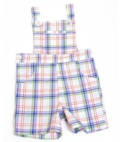 Boy´s dungarees