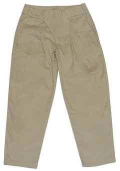 Balloon Pants - buy online