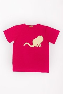 Animal T-shirt - online store