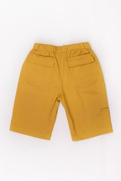Long shorts - buy online