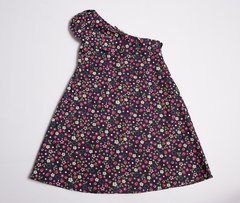 Flower Dress - online store