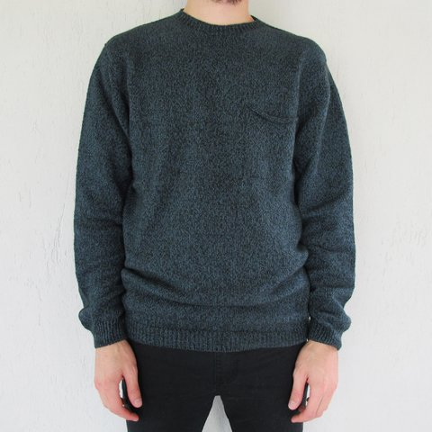 Classic Sweater en internet