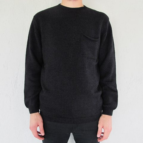 Classic Sweater - comprar online