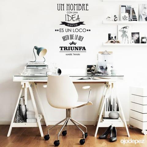 Compr online productos en ojodepez vinilos decorativos for Vinilos por internet