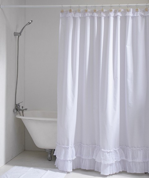 Cortinas De Baño En Tela:Cortinas De Bano Related Keywords & Suggestions – Cortinas De Bano