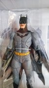Figura DC Designer Series Jae Lee - Batman en internet