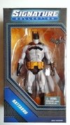 Figura DC Signature Collectibles - Batzarro