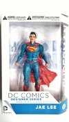 Figura DC Designer Series - Superman