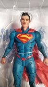Figura DC Designer Series - Superman en internet