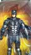 Figura Justice League Multiverse Batman (BAF Steppenwolf) en internet