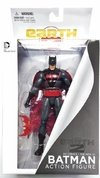 Figura DC New 52- Earth 2 Batman