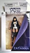 Figura DC The New 52: Justice League Dark - Zatanna - comprar online