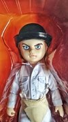 Figura Living Dead Dolls - A Clockwork Orange (Alex Delarge) en internet