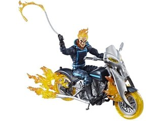 Figura Marvel Legends Ghost Rider