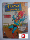 Action Comics #230 - Original 1957