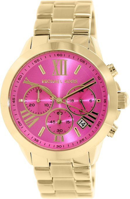 michael kors factory outlet store w2j4  relojes michael kors mujer colombia factory outlet woodbury commons
