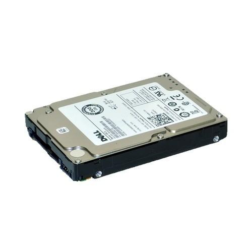 H8DVC 0H8DVC ST9300653SS DELL 300GB 6G 15K SAS 2.5/'/' SFF HDD HARD DRIVE