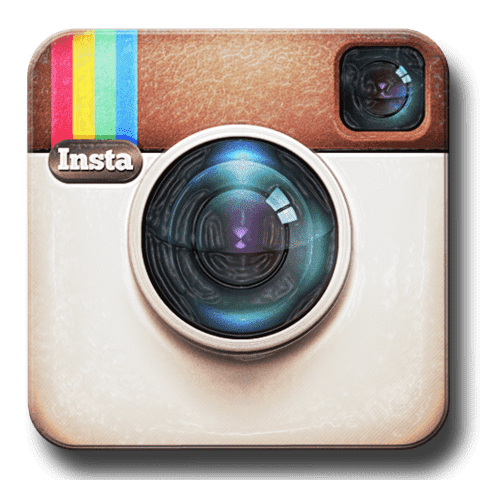 Instagram Seguidores Software