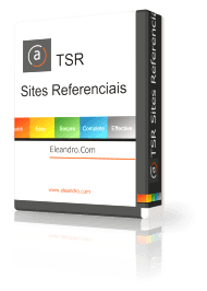 Autland Criador de Sites Referenciais