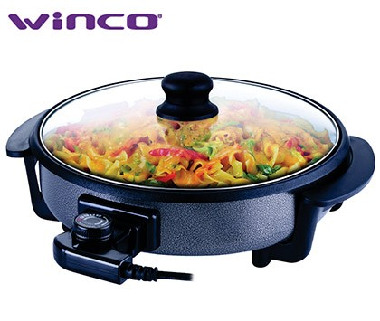 Multicocina Winco (W-52)