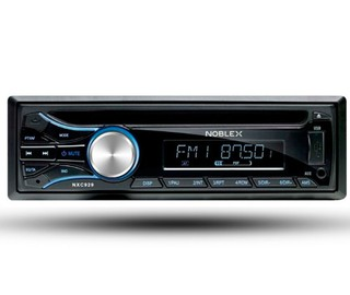 AUTOESTEREO NOBLEX (NXC929) - comprar online
