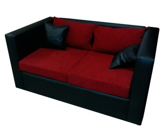 Sillon Extra Large Wendy - comprar online