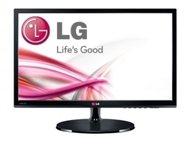 Monitor/TV LG 24' 24MT45D-PS (ORIG ARG)