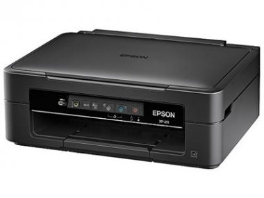 EPSON XP 211 (multifuncion WI FI)