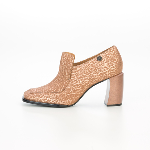 ANKLE BOOT OVELHA PLANALTO