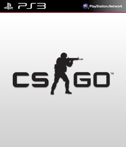Counter-Strike: Global Offensive [PS3 Digital]