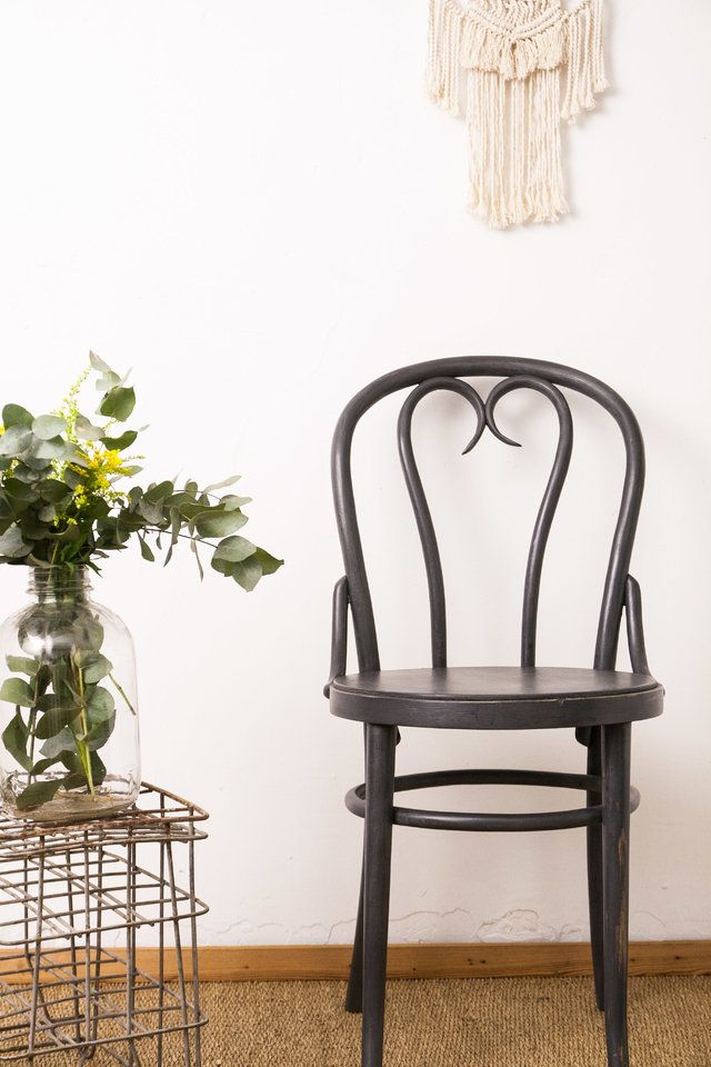 Sillas Thonet MONT en internet