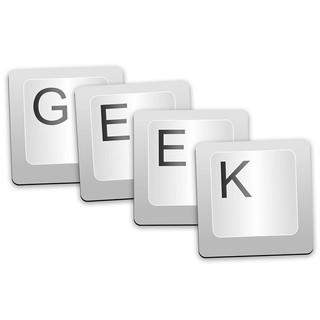 e372337428f Presente para Geeks e Nerds - Presentes Criativos