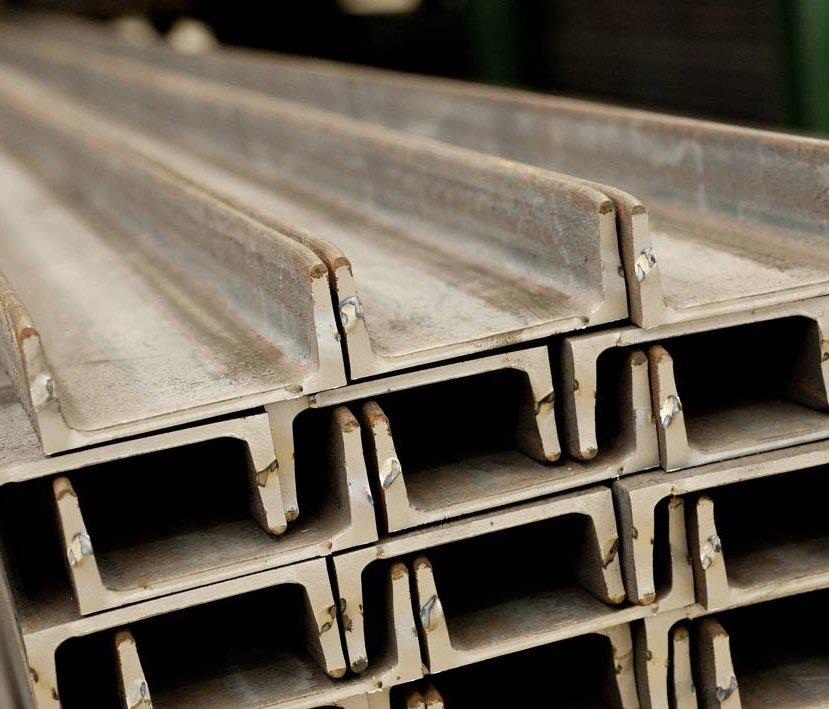 Perfil upn comprar en corifersa s a red acindar for Perfiles de hierro galvanizado precio