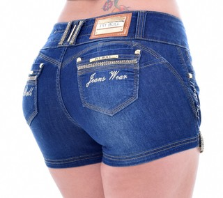 Short Saia -30%OFF en internet