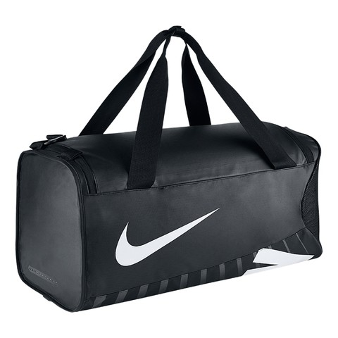 NIKE NEW DUFFEL - MEDIUM BA5182