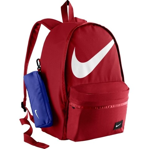 NIKE Mochila YOUNG ATHLETES HALFDAY BT BA4665-602