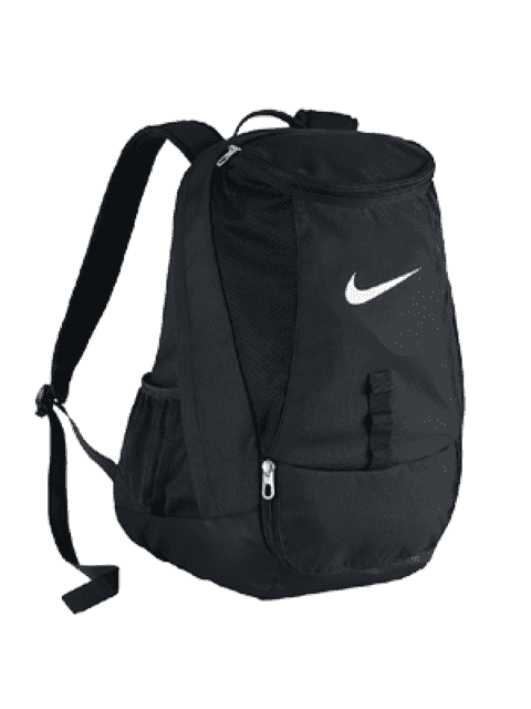Nike CLUB TEAM SWOOSH BACK BA5190 OU BA 5190