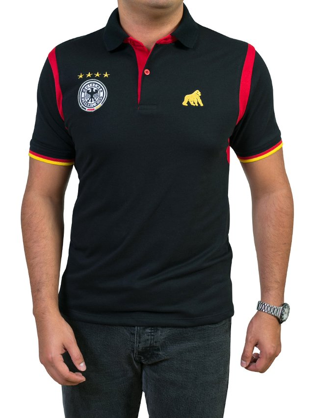 camiseta-tipo-polo-0805-alemania