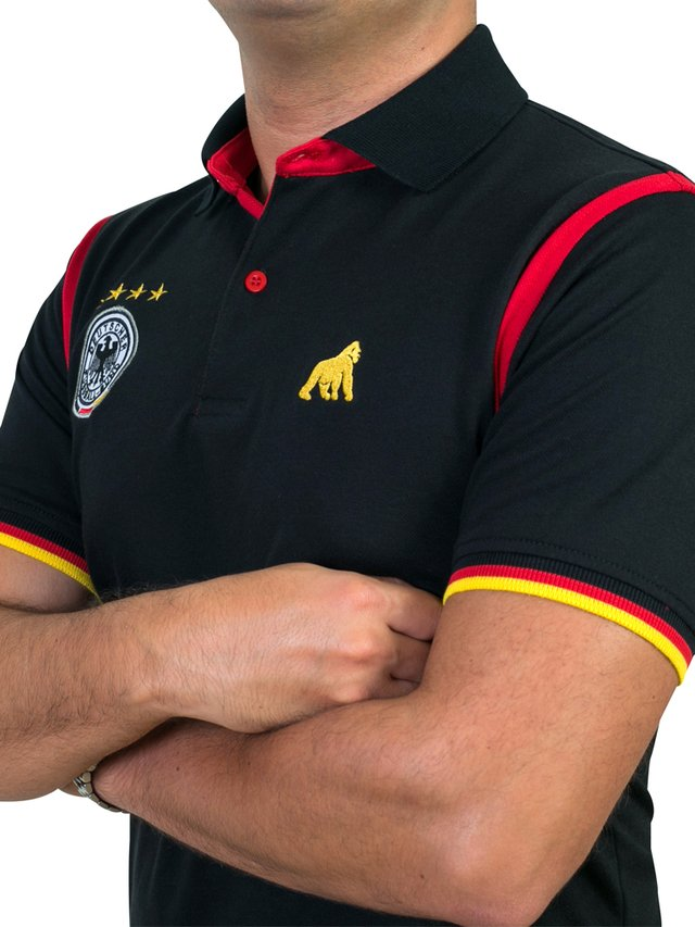 camiseta-tipo-polo-0805-alemania en internet