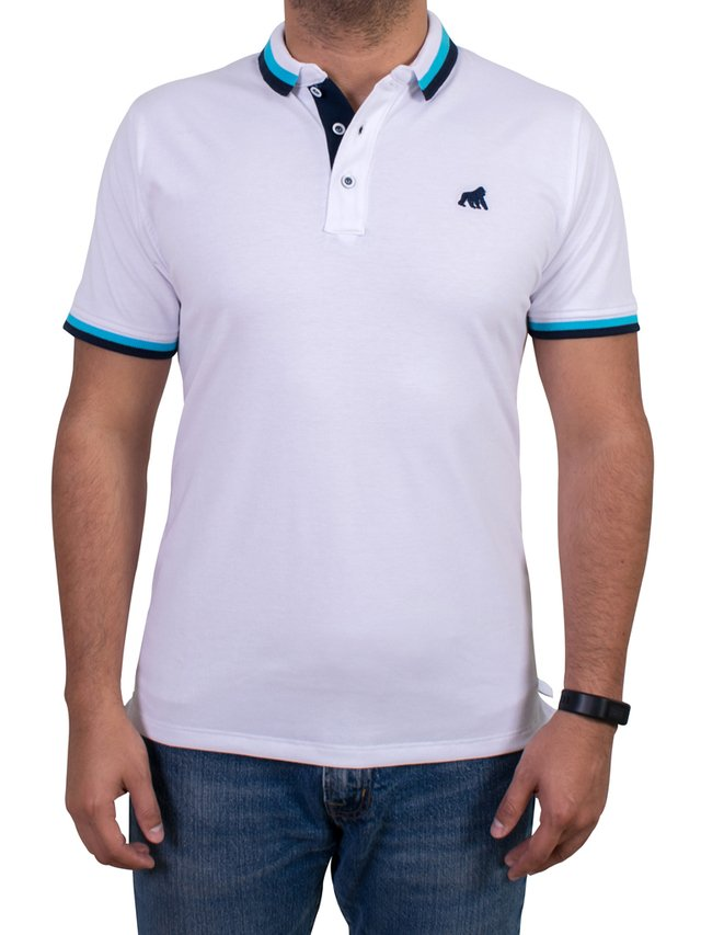 Camiseta-Tipo-POLO-1670-Blanco